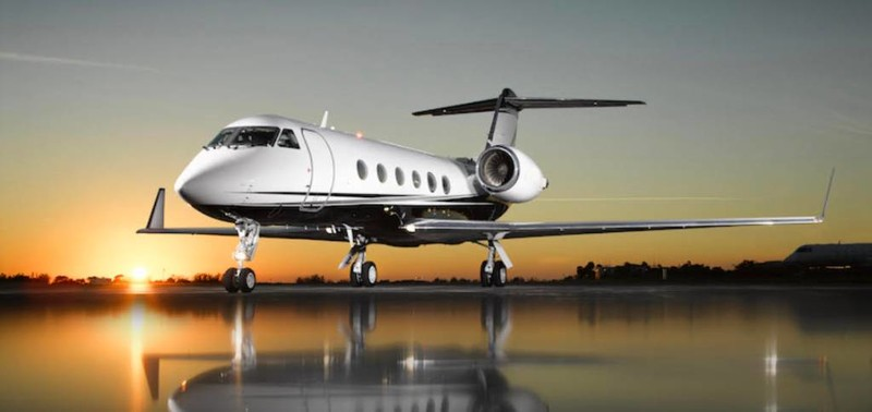 Pre-Owned 1993 Gulfstream GIV-SP Off - Market / In - House Financing Available!