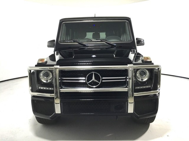 pre owned 2014 mercedes benz g class g63 24 savini wheels - Mercedes Suv Interior 2014