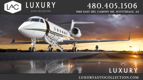 Pre-Owned 1993 Gulfstream G-IV Off-Market/In House Financing Available